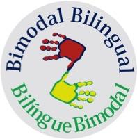 BiBiBiproject