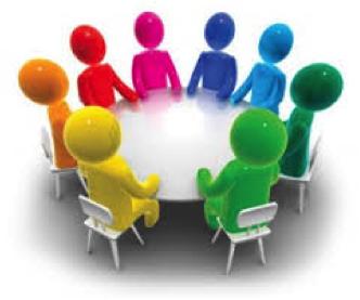 focusgroup