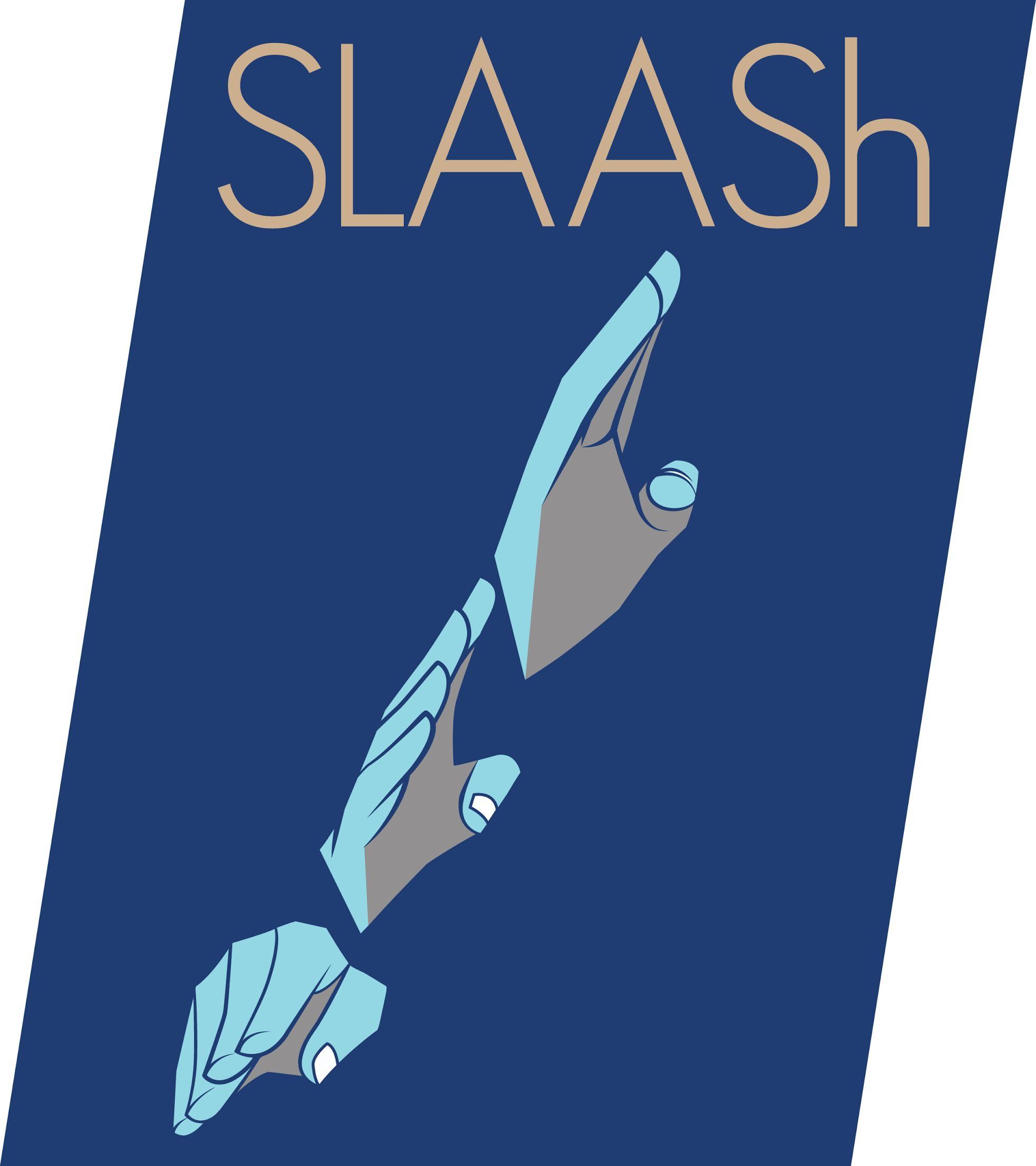 slaash-logo